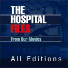 The Hospital Files